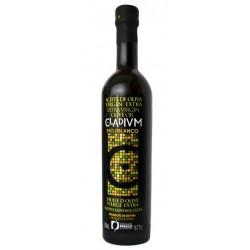 Aceite de oliva gourmet Cladium