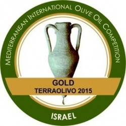 huile d'olive bonne qualité Tierras de Tavara