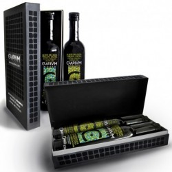 CLADIUM GIFT SETS