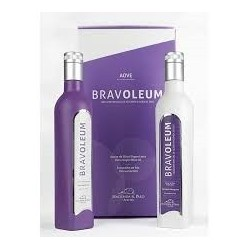 BRAVOLEUM PREMIUM SELECTION