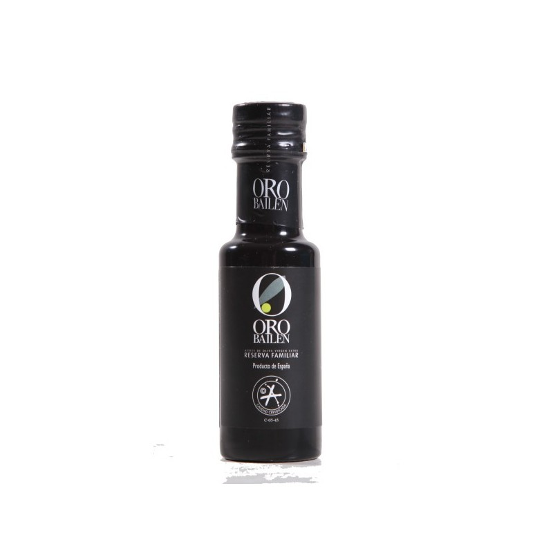 attentions mariage huile d'olive en miniatures