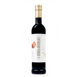 BUY HIGH QUALITY EXTRA VIRGIN OLIVE OIL NOBLEZA DEL SUR CENTENARIUM PREMIUM