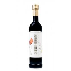 優質橄欖油從西班牙 Nobleza del Sur Centenarium Premium