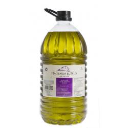 huile d'olive espagnole 5 litres achat