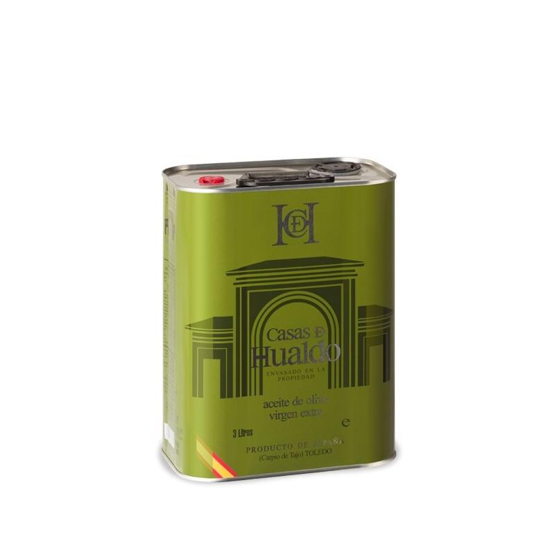 世界上最好的橄榄油