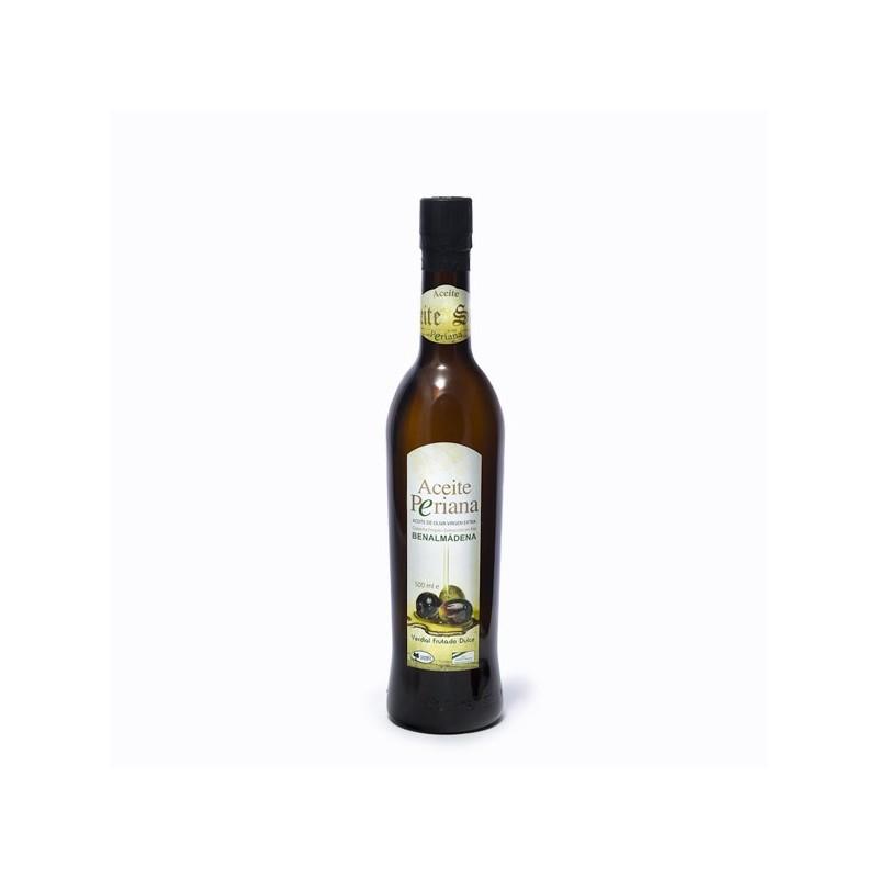 西班牙优质橄榄油 PERIANA