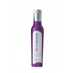 Kaltgepresstes Olivenöl Bravoleum Picual 250 ml