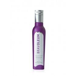 特级初榨橄榄油,西班牙 BRAVOLEUM PICUAL 250 ml