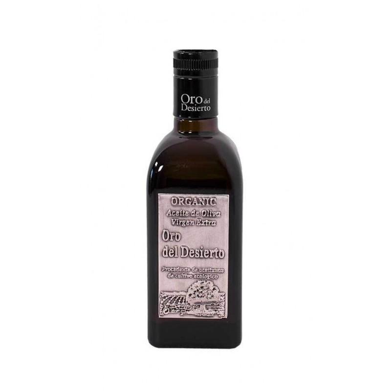 huile d'olive vierge extra bio 250 ml cadeau