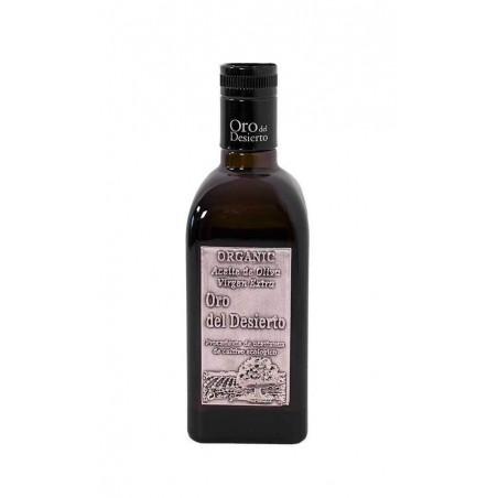 ORO DEL DESIERTO COUPAGE 250 ml