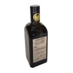 有机橄榄油 ORO DEL DESIERTO 有机