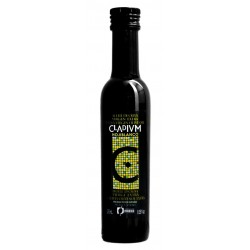 Aceite Oliva Cladium Hojiblanco - 250 ml