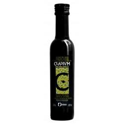 Huile d'olive 250 ml cadeau invité mariage