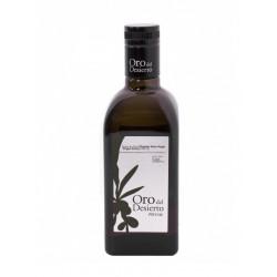 有机超级维生素橄榄油 ORO DEL DESIERTO ARBEQUINA