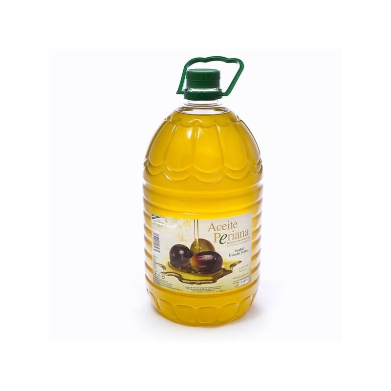olivenöl 5 liter kaufen PERIANA