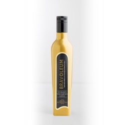 Spanish olive oil Bravoleum Nevadillo