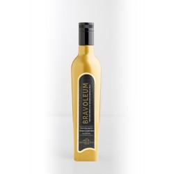 特级初榨橄榄油,西班牙 BRAVOLEUM NEVADILLO