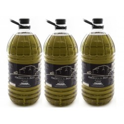 huile d'olive 5 litres promo