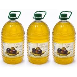 spanish olive oil 5 litres buy online