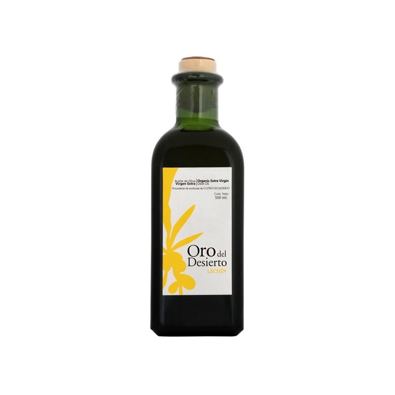 huile d'olive extra vierge première pression à froid bio